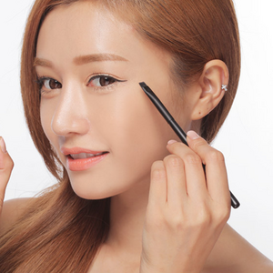 3CE EYE LINER BRUSH-#23