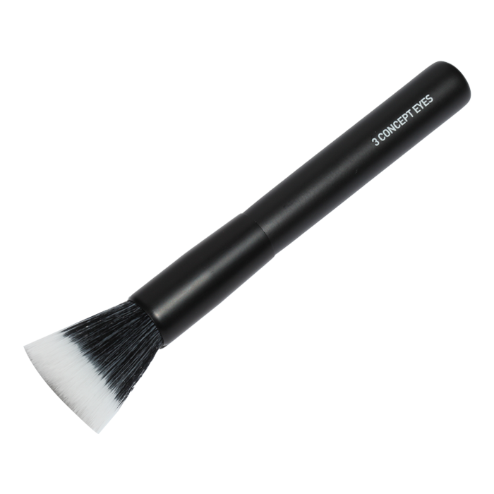 3CE STIPPLING BRUSH-#21