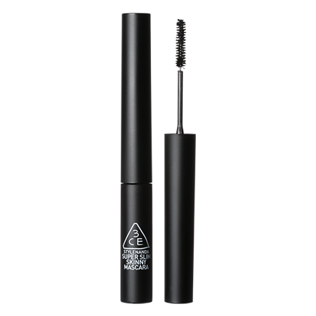 3CE SUPER SLIM SKINNY MASCARA
