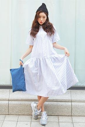 レディースファッション☆流行☆トレンドアイテム