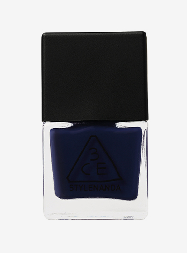 3CE NAIL LACQUER #NV01