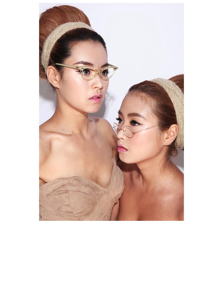 home beauty & make up make up products makeup